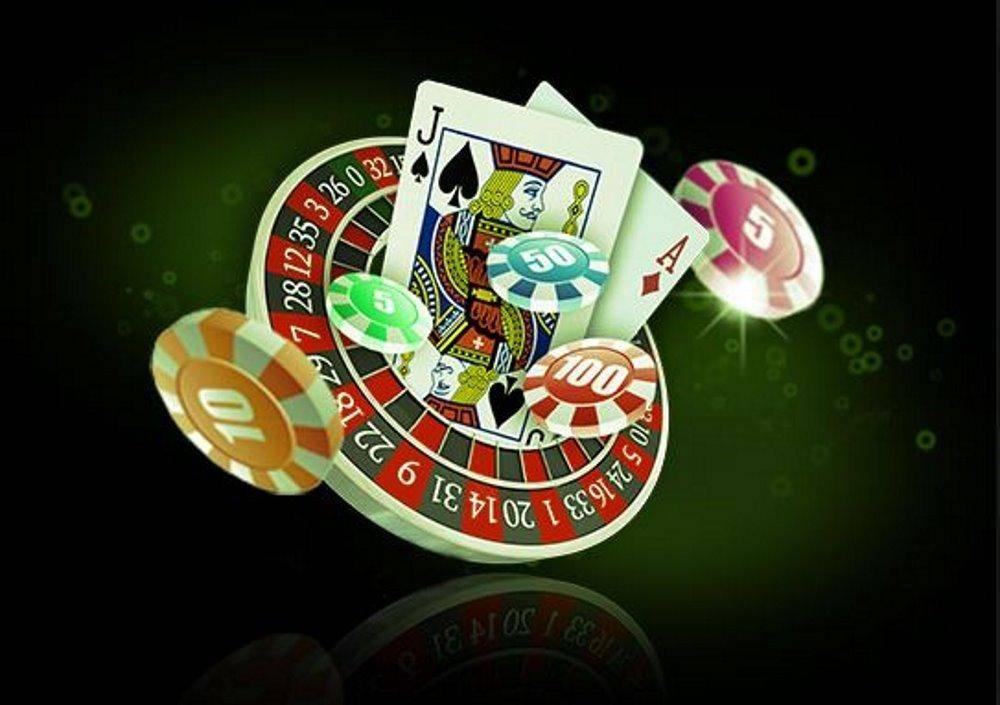 Deutschland online casino Test