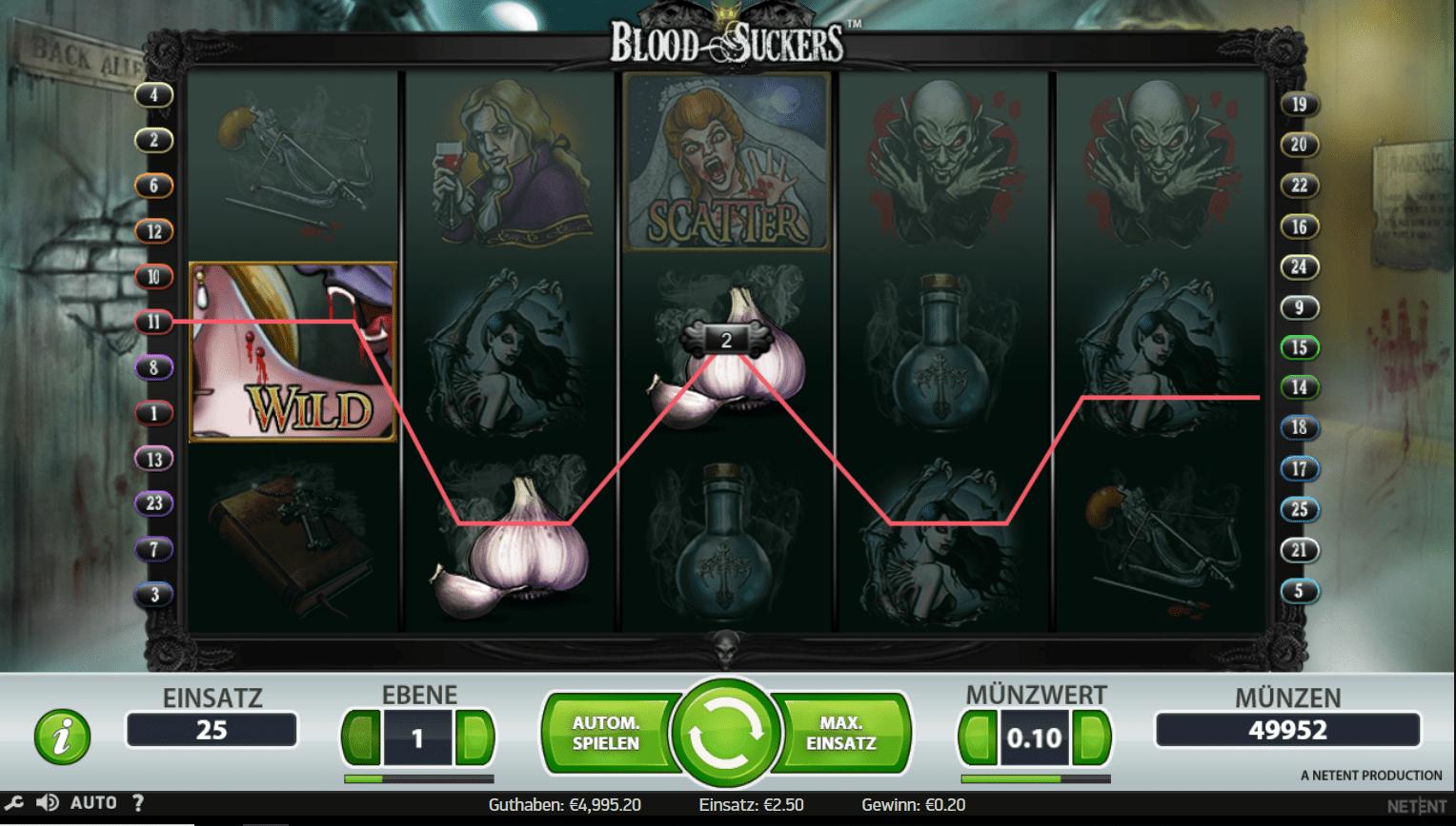 Unbenannt2 8 - Blood Suckers