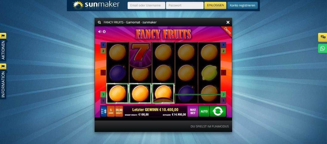 grać na pieniądze w kasynie online