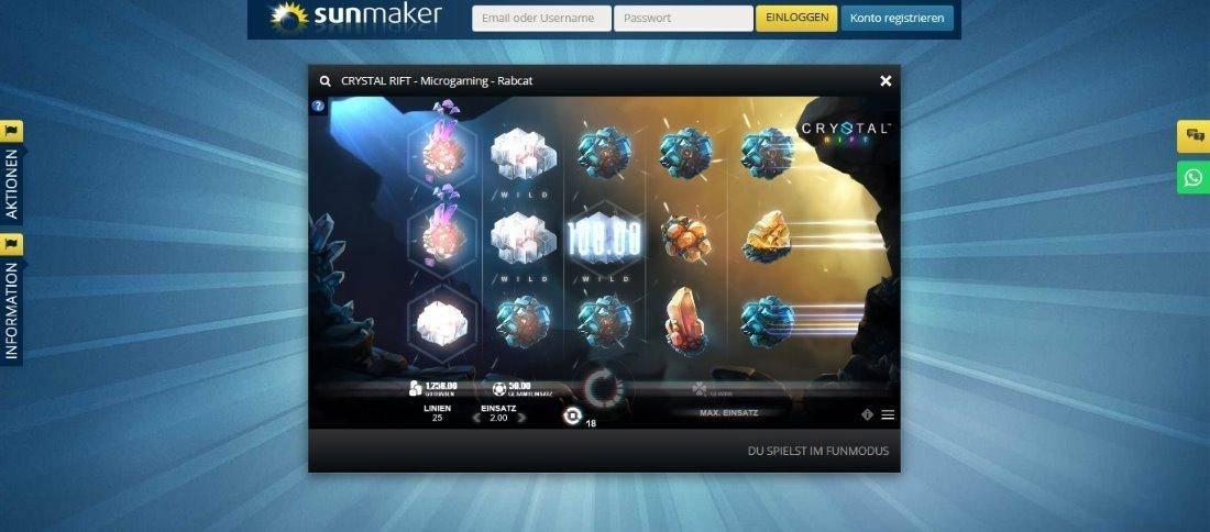 grać na wirtualne pieniądze