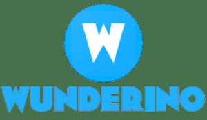 wunderino - Casinos online con dinero real