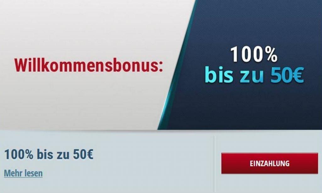 bonus euroslots - EuroSlots
