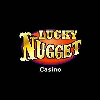 lucky nugget logo - New online casinos & unknown online casinos in the test