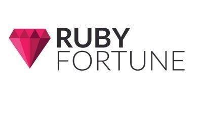 ruby fortune casino logo