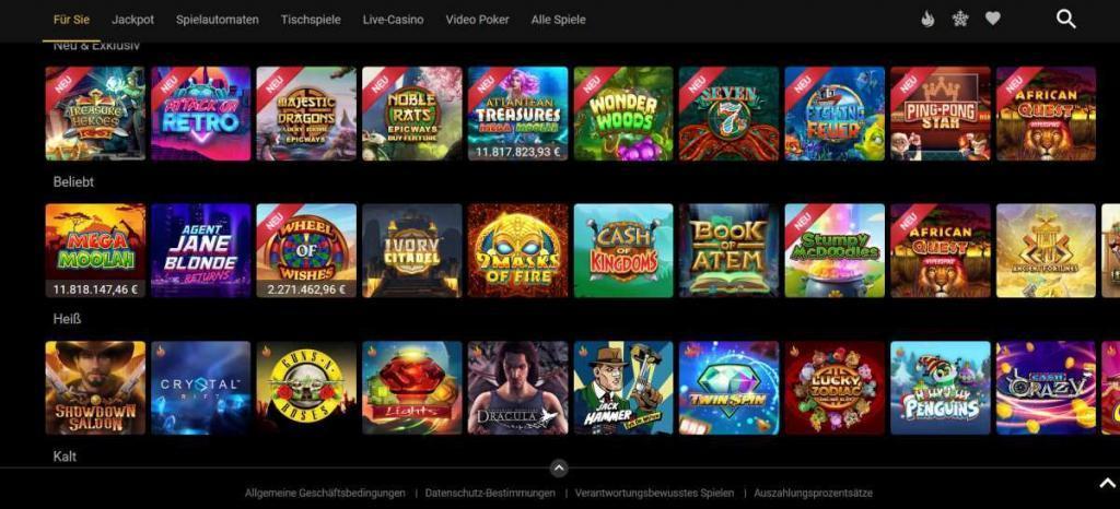 spiele river belle - River Belle Casino