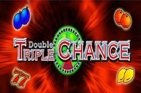Double Triple Chance Test