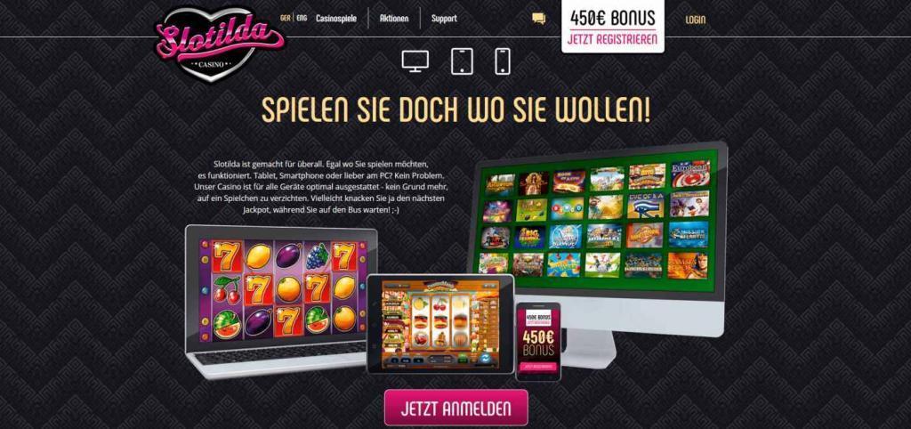 slotilda casino app download - Тест онлайн-казино - какой из них лучший в 2021 году?