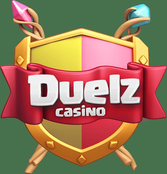 casino duelz