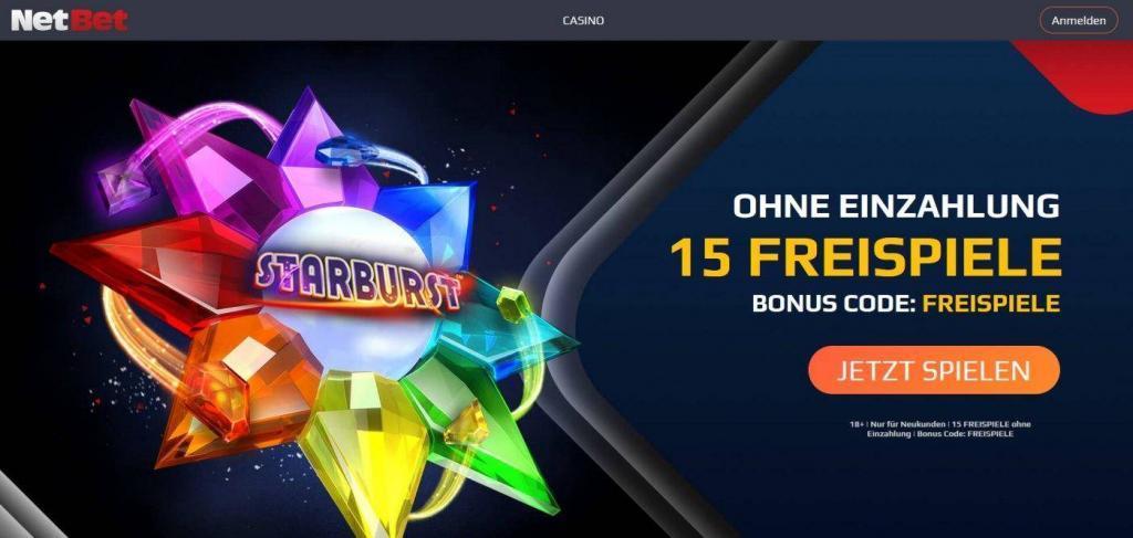 казино безплатни завъртания без изтегляне