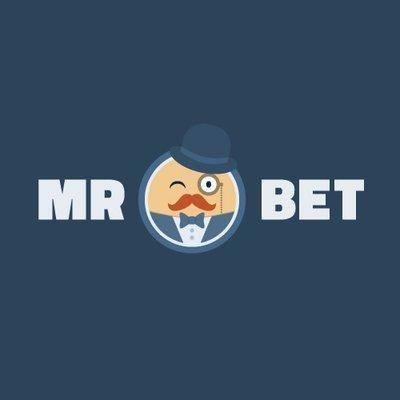 monsieur pari casino