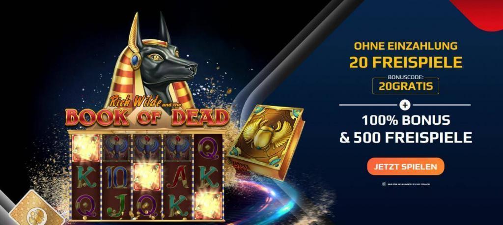 netbet free spin casino bonus