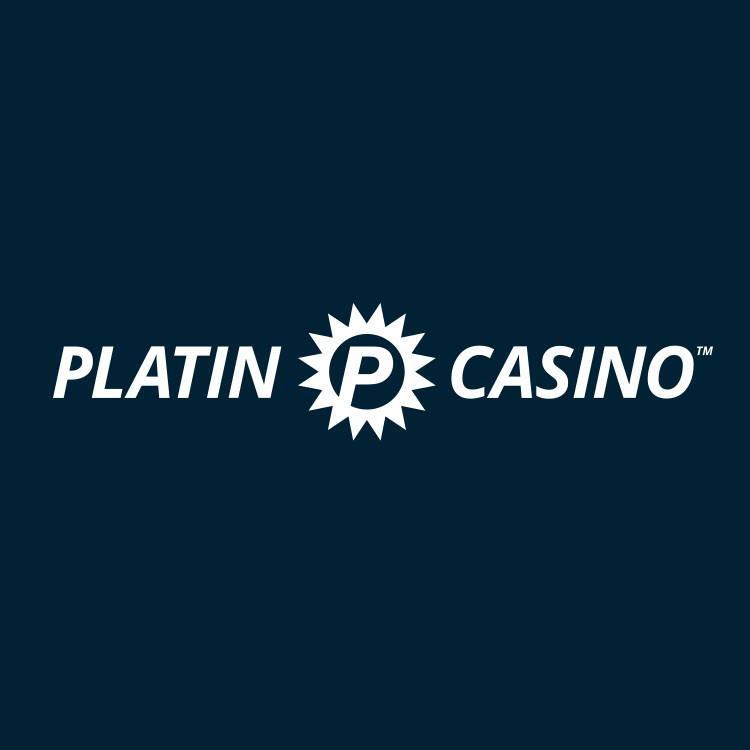 Casino Platine
