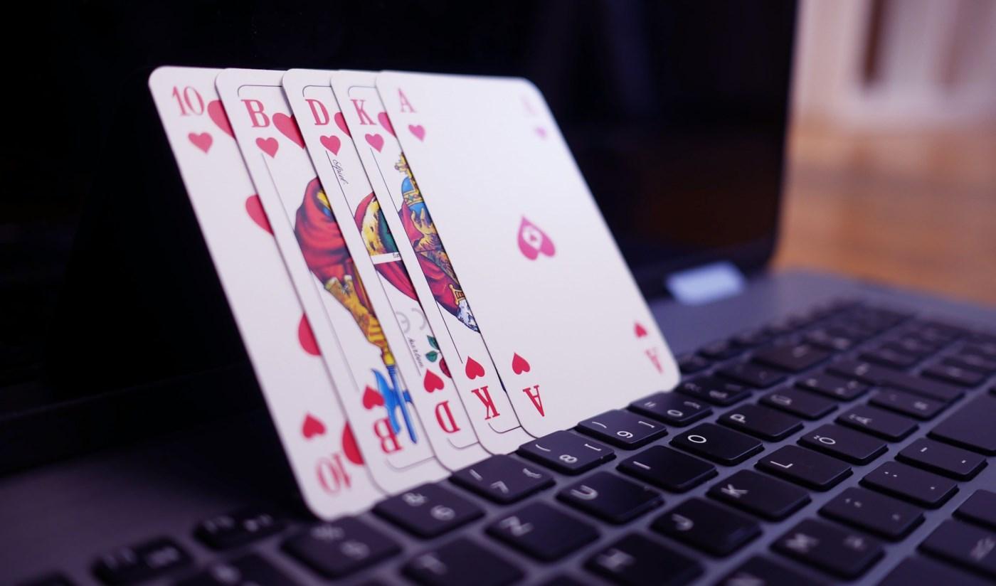 kasyna bez ograniczeń